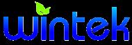 Производитель и поставщик вентиляционного оборудования - Wintek Ventilation Fan